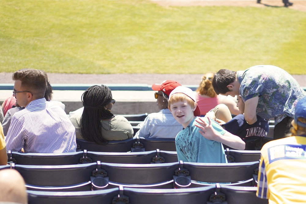 HRC at Tides Game 2014 5760.jpg