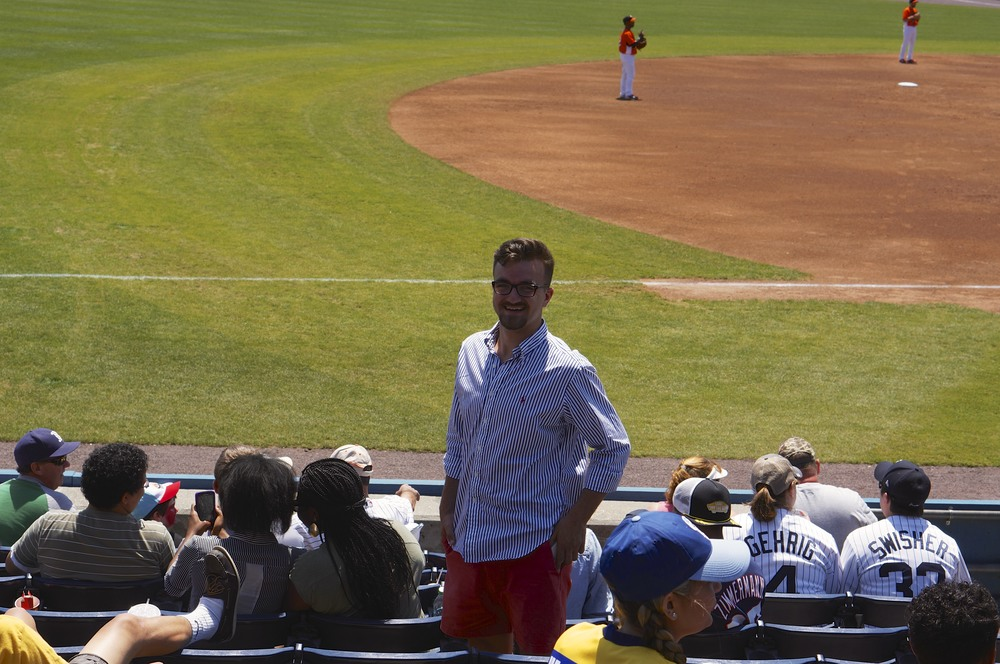 HRC at Tides Game 2014 5766.jpg