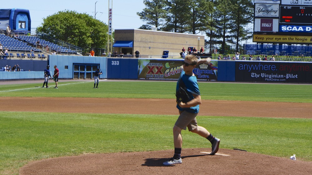 HRC at Tides Game 2014 5685.jpg