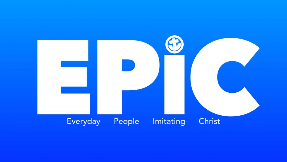 Epic Logos.002.jpeg
