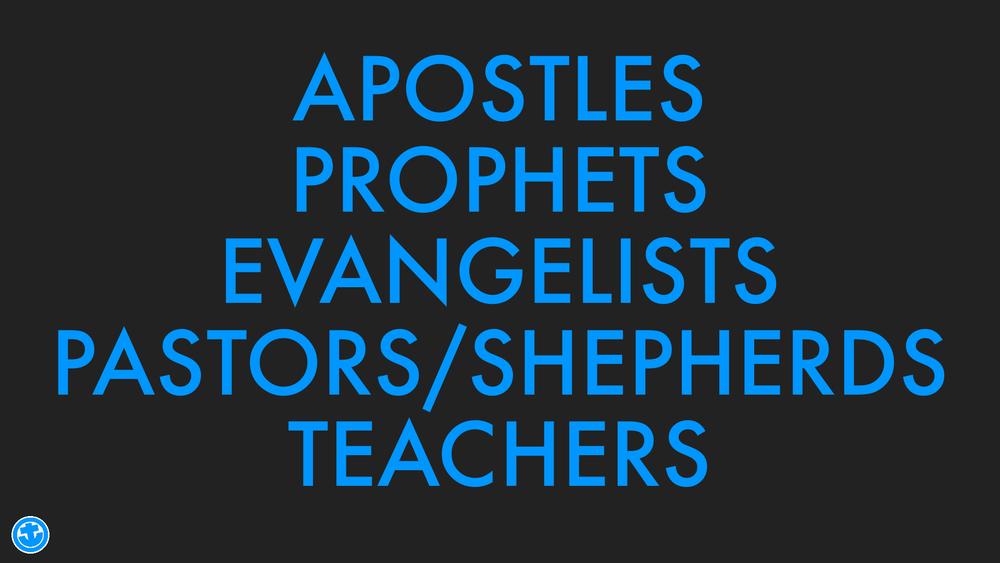 Ephesians Sermon Series Slides.003.jpeg