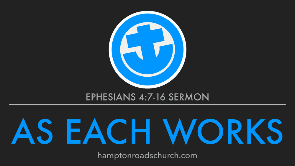 Ephesians Sermon Series Slides.001.jpeg