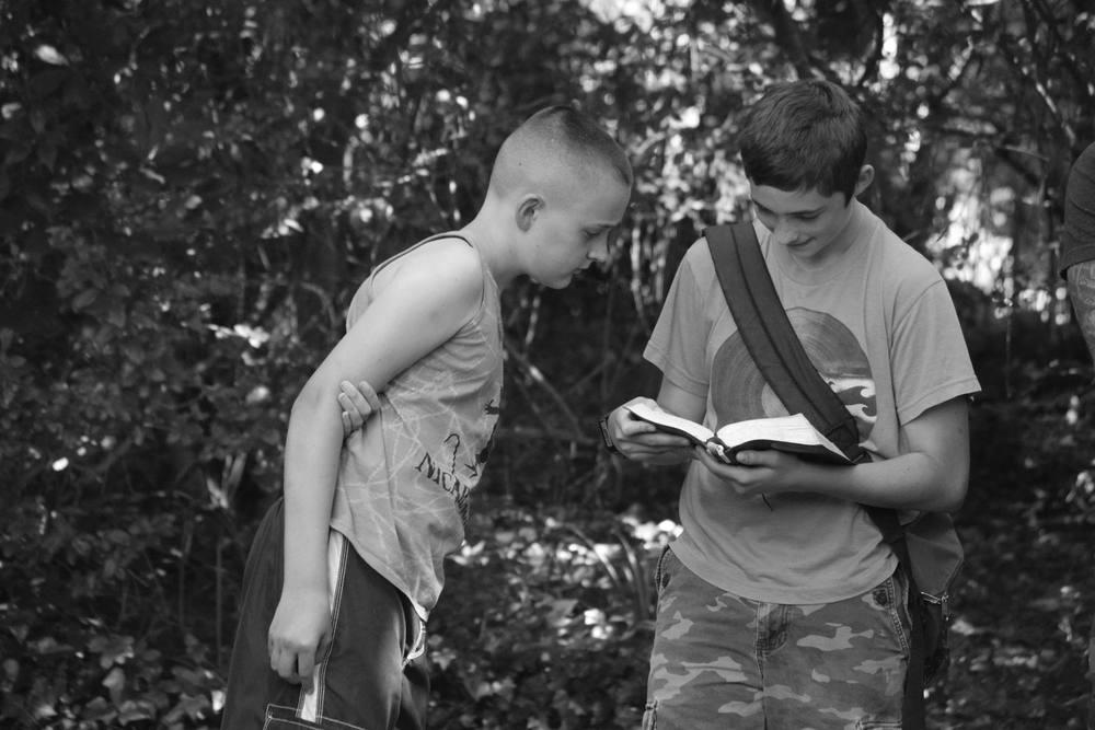 Daniels Baptism7.jpg