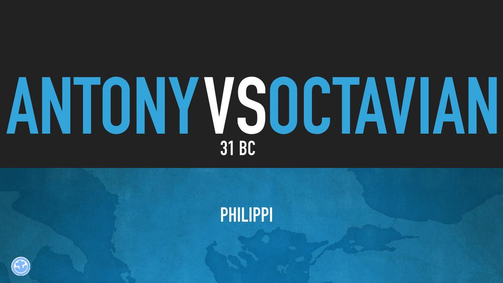 Philippians Sermons.008.jpeg