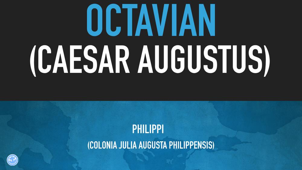 Philippians Sermons.009.jpeg
