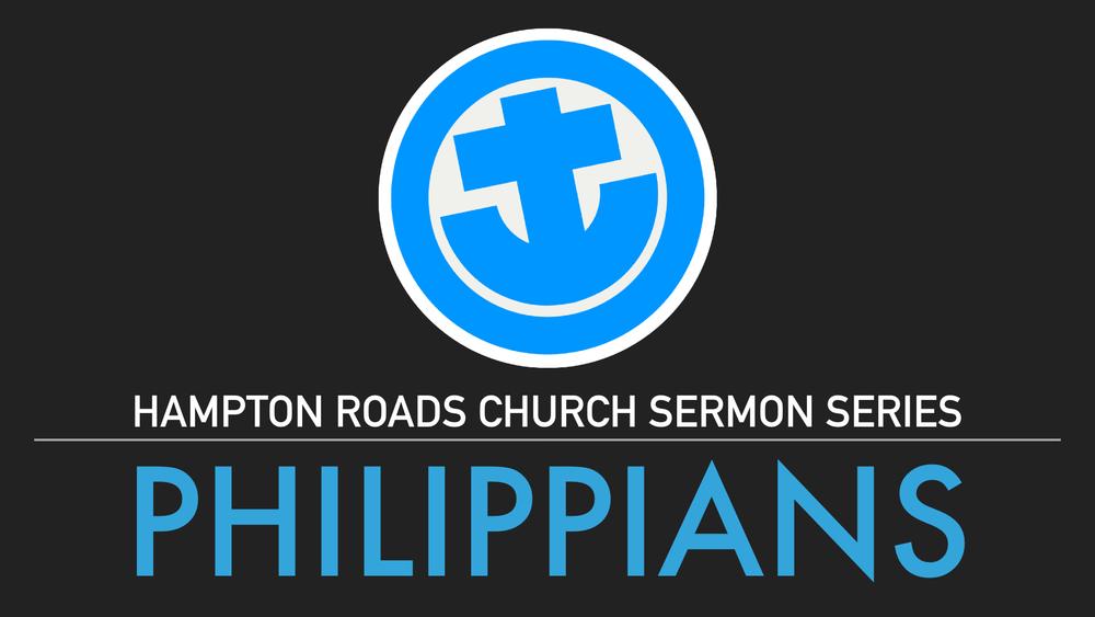 Philippians Sermons.001.jpeg