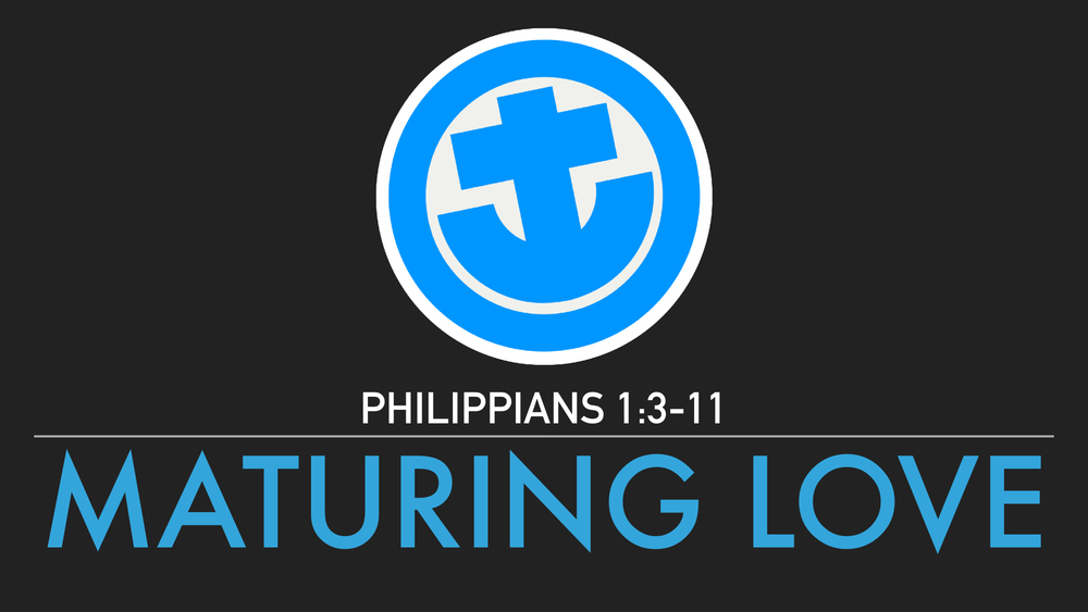 Philippians Sermons.002.jpeg