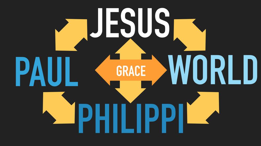 Philippians Sermons.003.jpeg