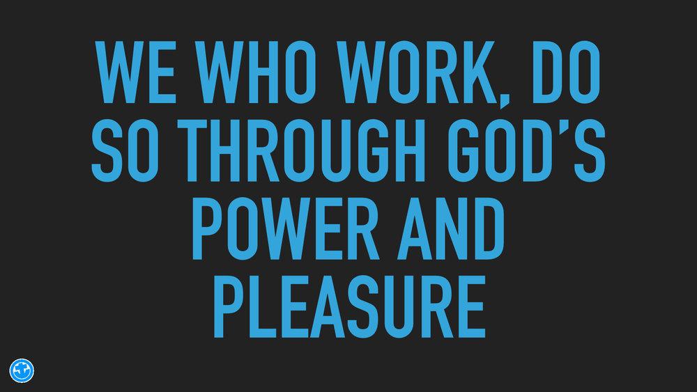 Philippians Sermons.010.jpeg