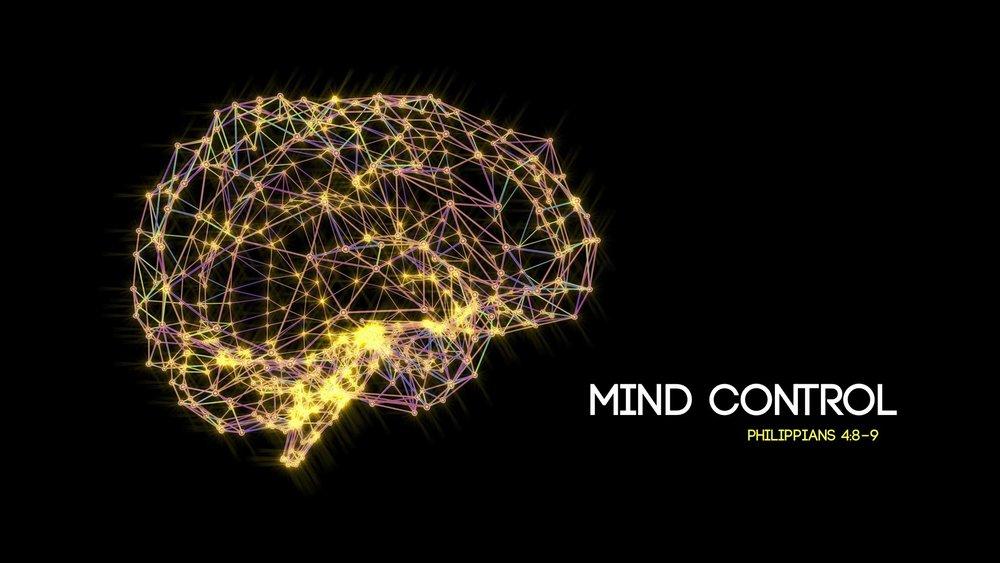 Mind.002.jpeg
