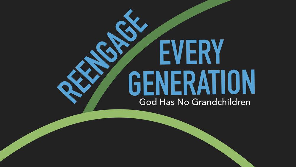 Generational Impact ACR Retreat.018.jpeg