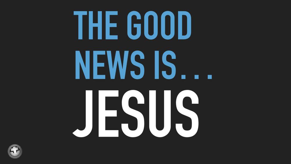 Colossians Sermon Slides copy.005.jpeg