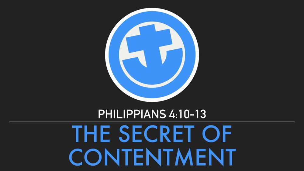 Philippians Sermons 4.001.jpeg
