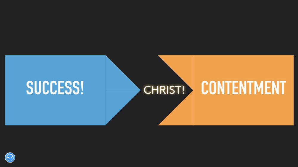 Philippians Sermons 4.011.jpeg
