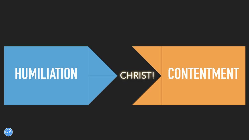 Philippians Sermons 4.012.jpeg
