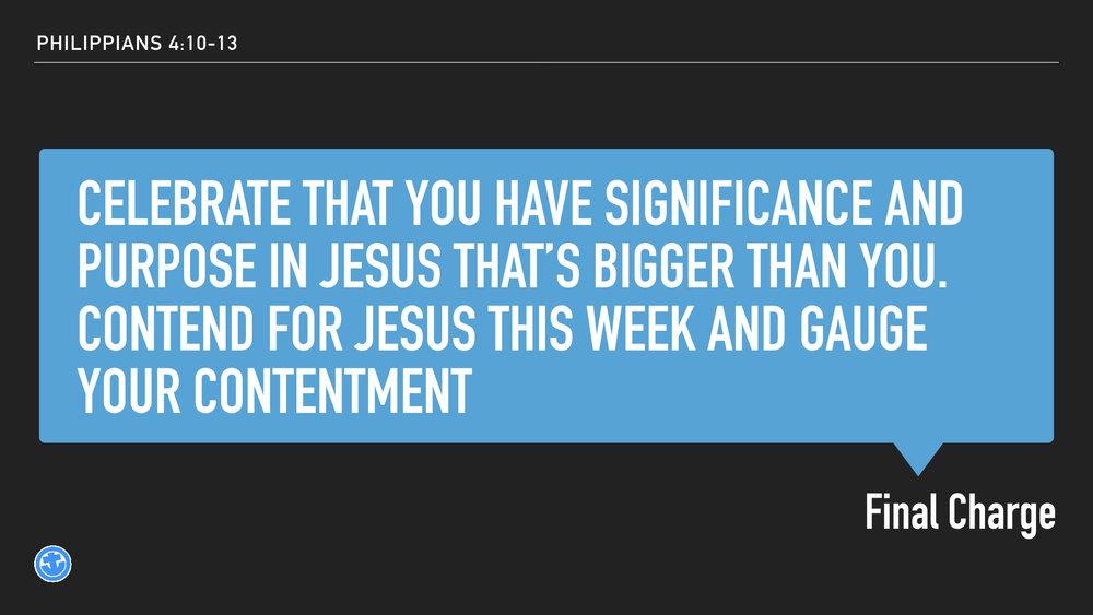 Philippians Sermons 4.013.jpeg