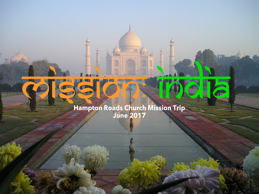 mission india 2.png