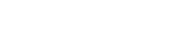 HAMPTON ROADS CHURCH