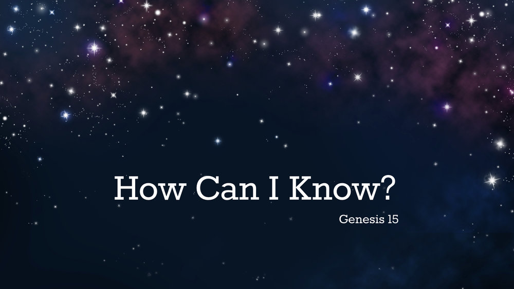 Genesis Sermon Slides.001.jpeg