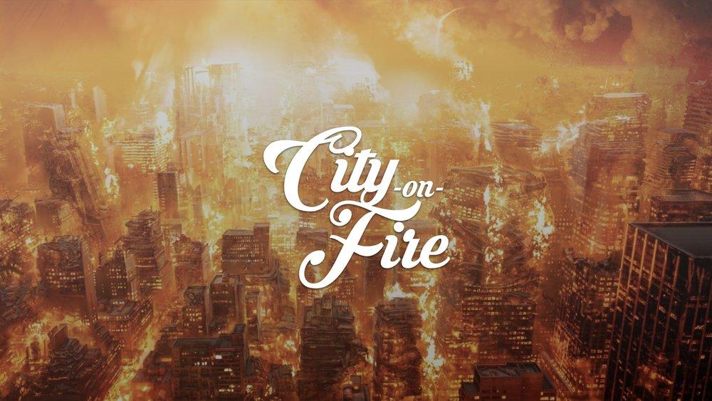 city_on_fire.002.jpeg
