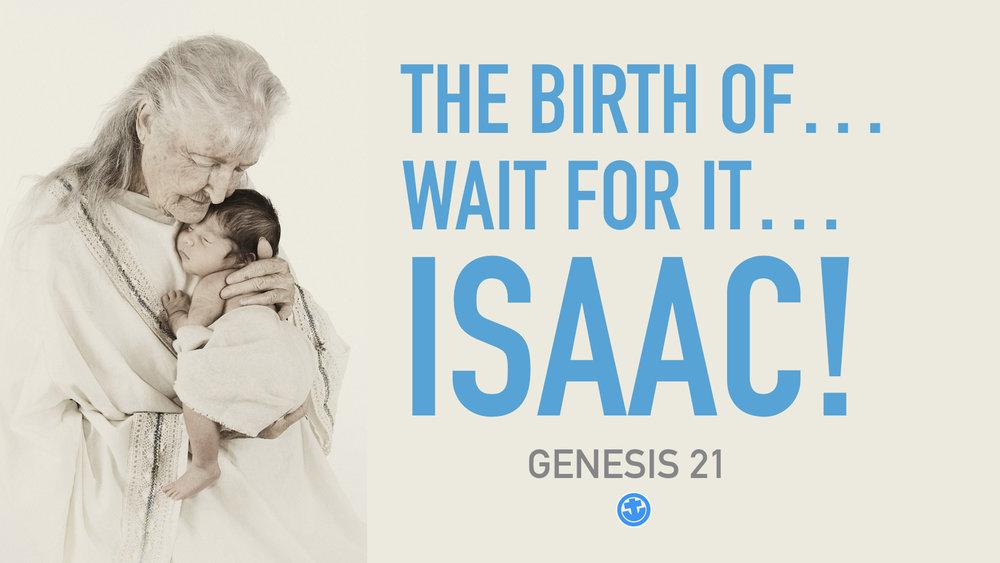 Genesis Sermons 21 to .001.jpeg