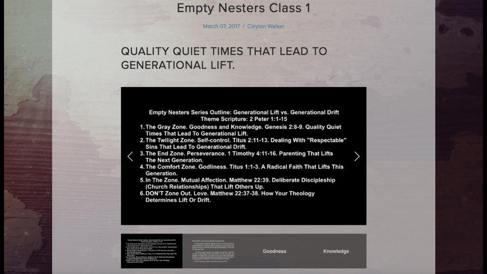 Empty Nesters #2.010.jpeg