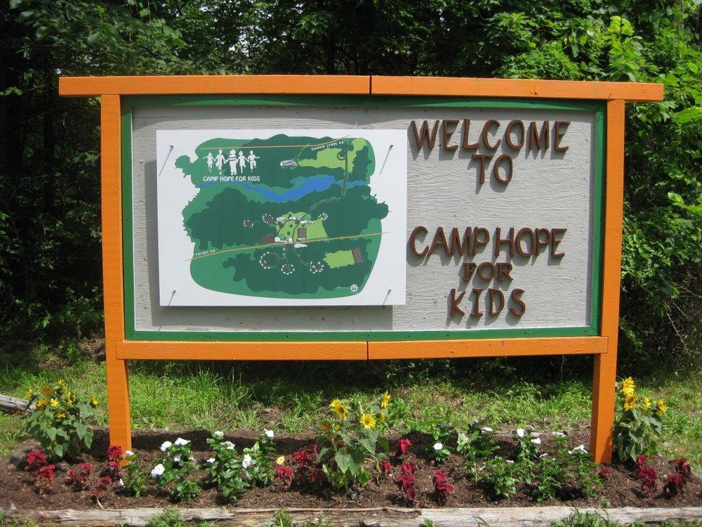CampHope.jpg