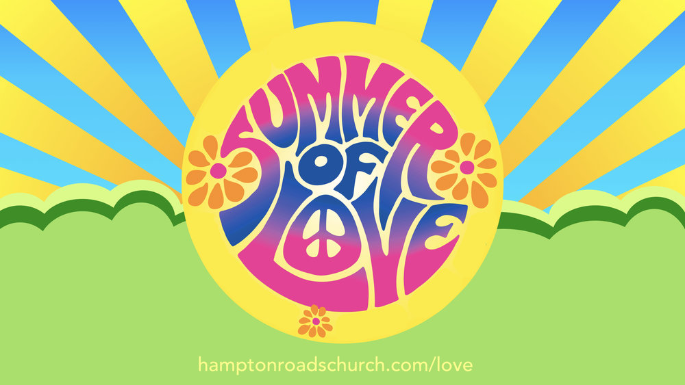 Summer of Love Slide.001.jpeg