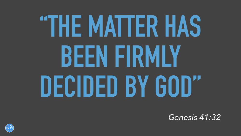 Genesis Sermons 21 to .020.jpeg