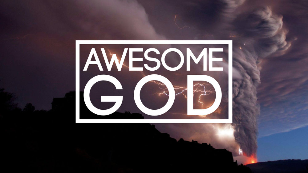 awesome_god.001.jpeg
