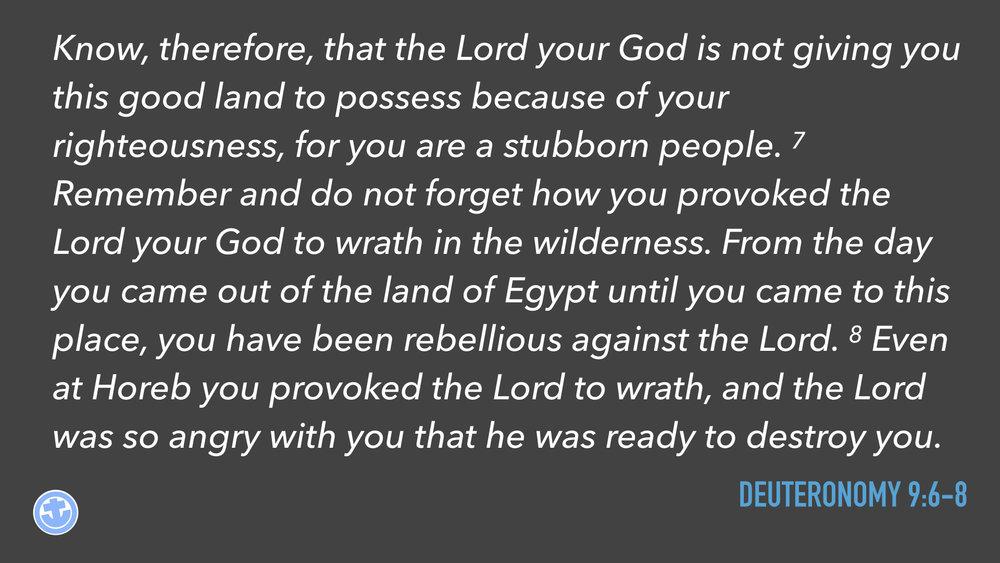 Exodus Sermons.010.jpeg