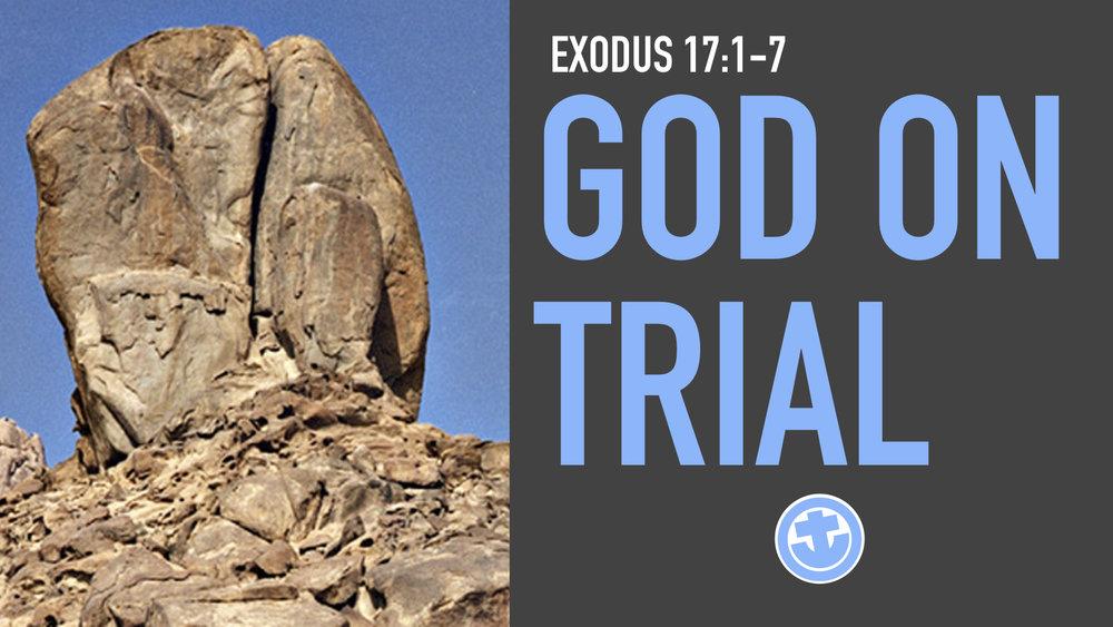 Exodus Sermons.008.jpeg