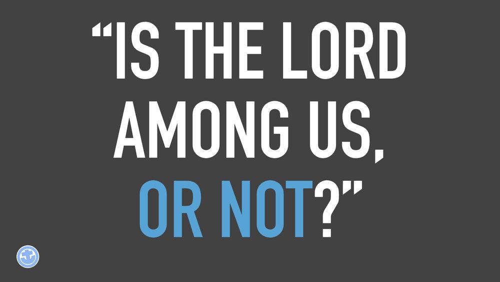 Exodus Sermons.011.jpeg