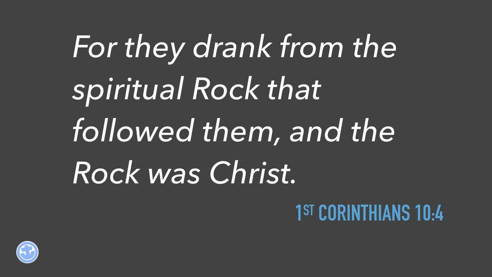 Exodus Sermons.016.jpeg