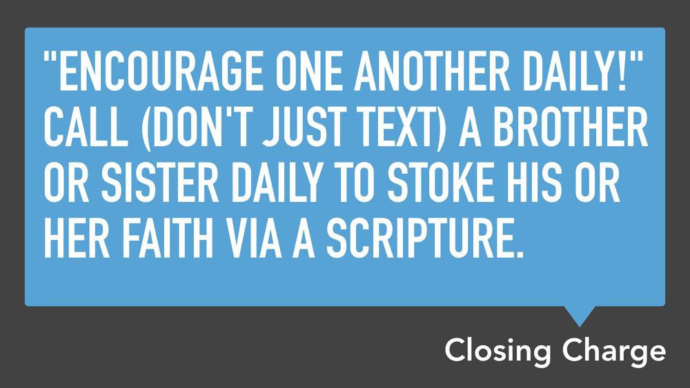 Exodus Sermons.017.jpeg