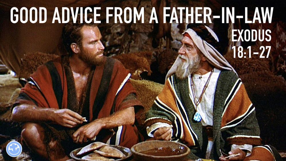 Exodus Sermons.018.jpeg