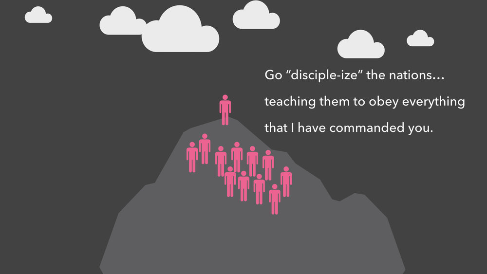 Exodus Sermons.022.jpeg