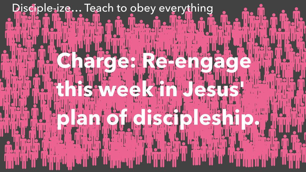Exodus Sermons.025.jpeg