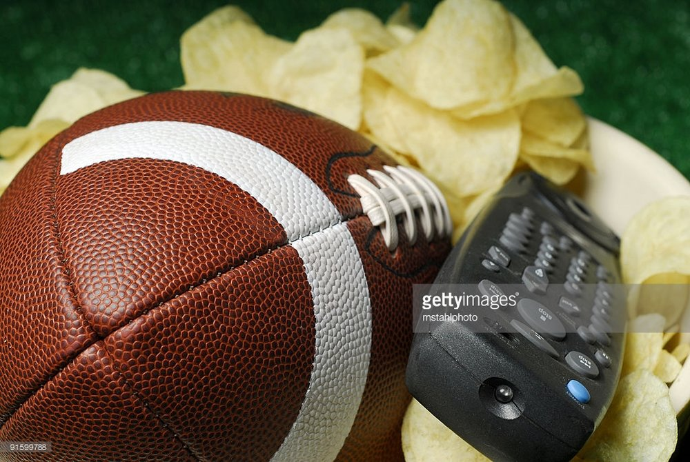 footballremotechipspic2.3.18.jpg