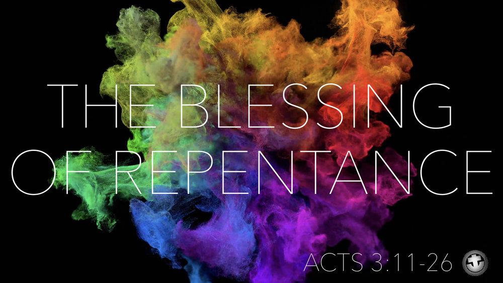 Acts Sermons.002.jpeg
