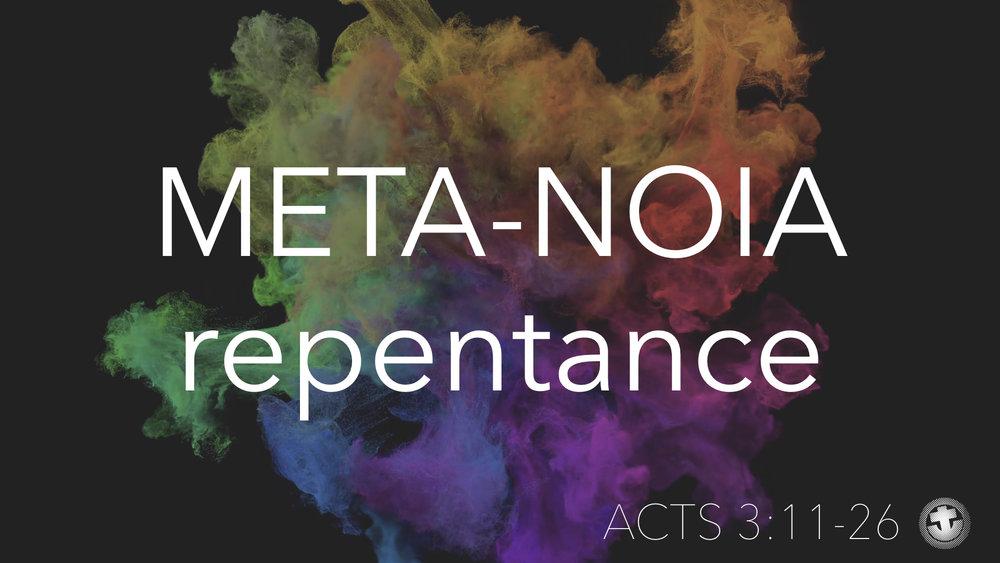 Acts Sermons.004.jpeg