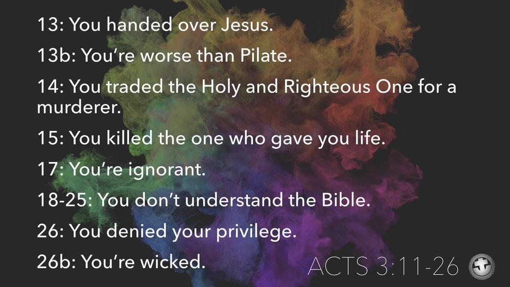 Acts Sermons.005.jpeg