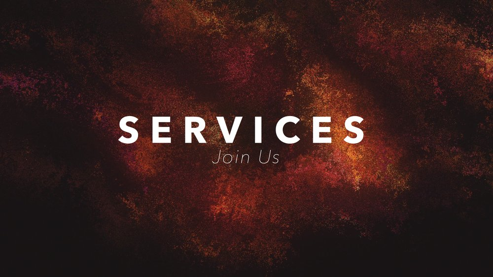 Services join us icon.jpg