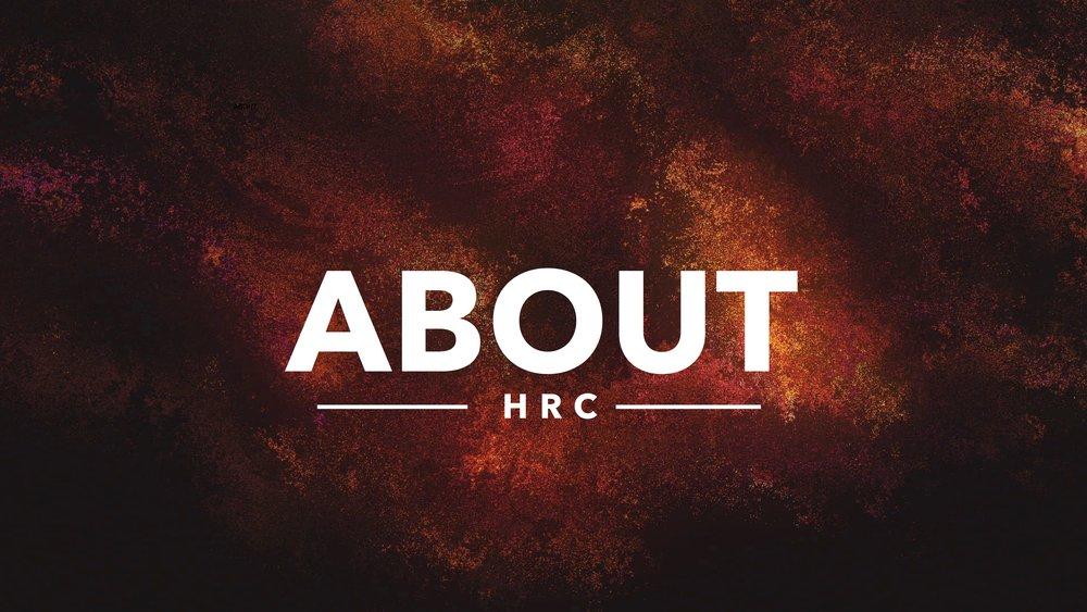 about hrc header.jpg