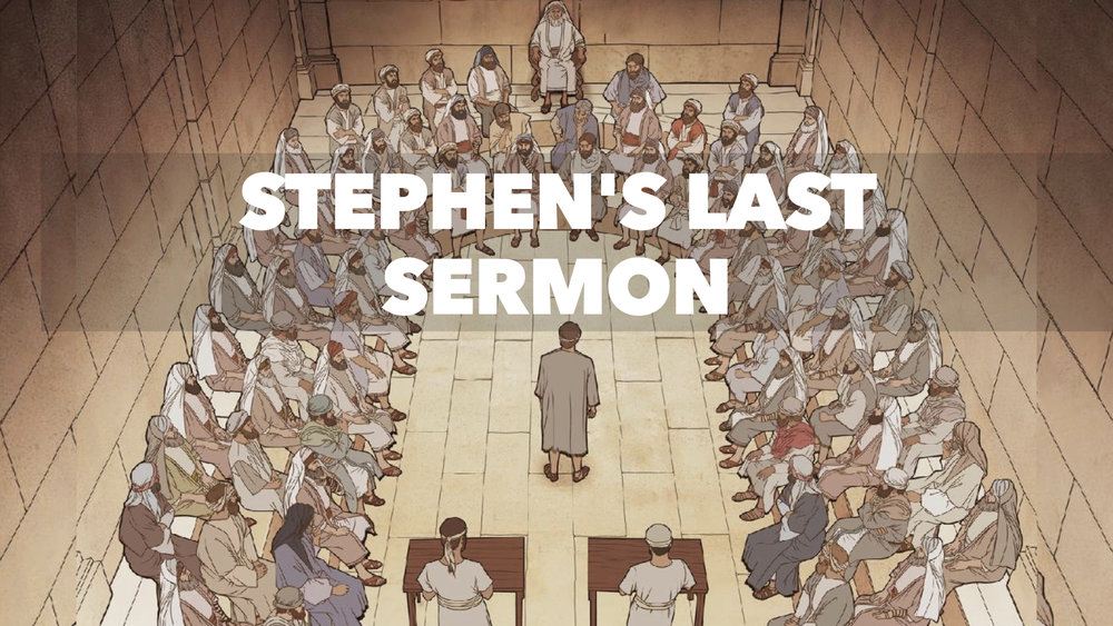 Acts Sermon.001.jpeg