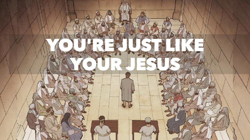 Acts Sermons.006.jpeg