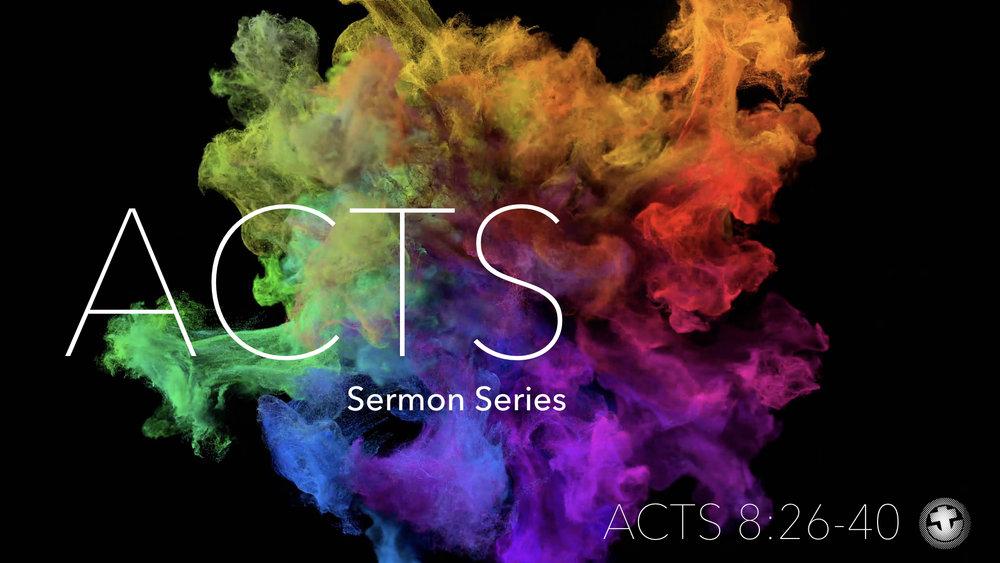 Acts Sermons.001.jpeg