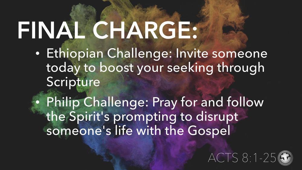 Acts Sermons.007.jpeg