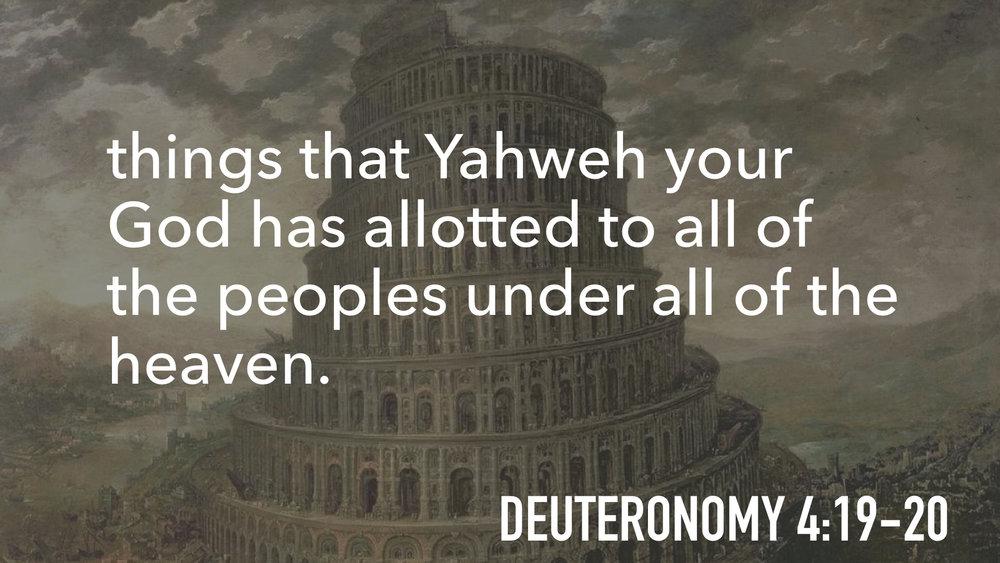 Acts Sermons.012.jpeg