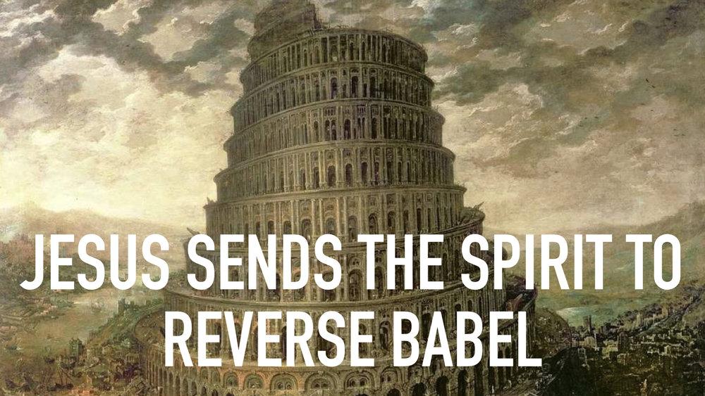 Acts Sermons.015.jpeg